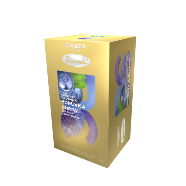 nizoral active ingredients