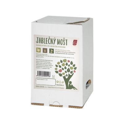 krabice_most_jablecny_e