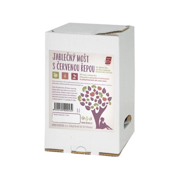 krabice_most_jablecny_repa_e